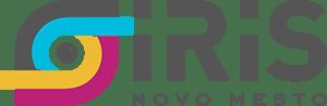iris-novo-mesto-logo