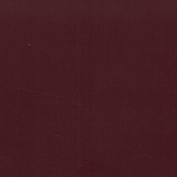 Bordo rdeča barva platnic - Diplomska naloga