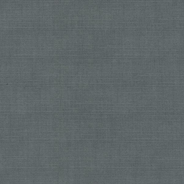 Siva barva platnic - Diplomska naloga