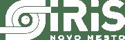logo-IRIS-NOVO-MESTO-tranparent-bel2